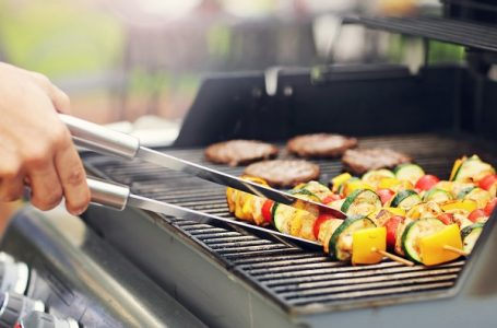 Comment choisir son barbecue à gaz ?